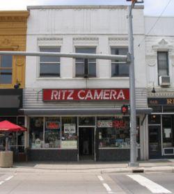 boaters world, ritz camera files, ritz camera centers inc