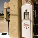 Fuel economy regulations may result in more costs to consumers