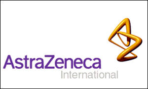 AstraZeneca to Cut 8,000 Jobs