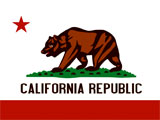 California Recycling Centers Close