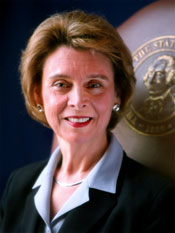 WA Governor Promises 20,000 New Jobs