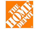 Home Depot Doing Better than Lowes in Overall Profits