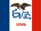 Audit: Iowa Jobs Program Failed Goals