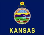 Competition for Jobs in Kansas