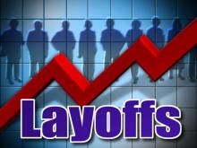 Mass Layoffs Are Ubiquitous In '09