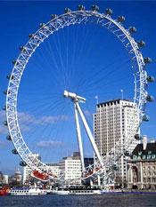 Merrill Lynch & BofA to Merge, Cut 1,900 UK Jobs