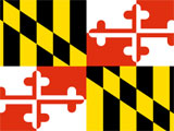Maryland Counties May Cut Over 700 Jobs
