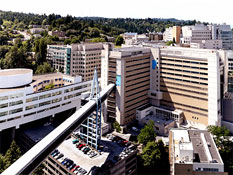 OHSU To Downsize Up to 1,000 Jobs