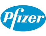 Pfizer To Eliminate More Jobs