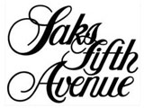 Saks Cuts 116 Jobs at it's Premiere Store