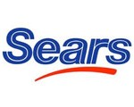 Sears Holdings Company is Struggling