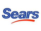 Sears Set To Close 100 To 120 Kmart And Sears Stores
