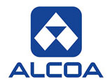 Alcoa Reduces Number of Planned Layoffs