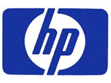 HP To Shed 9,000 Jobs By 2013