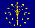 Indiana Gains Thousands of Manufacturing Jobs