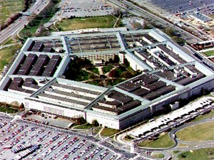 Pentagon Offers Military Jobs to Skilled Immigrants