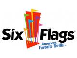 Six Flags St. Louis Hiring 3,000