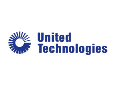 United Technologies to Cut 11,600 Jobs