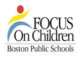 Boston School Budget Would Cut 500 Jobs