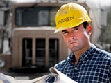 Nation Sees Increase In Construction Sector