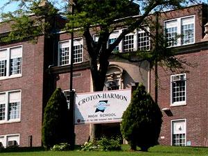 Croton-Harmon School District to Cut Jobs