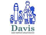 Davis Joint Unified School District to Cut 54 Jobs