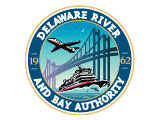 Delaware River & Bay Authority Eliminates 14 Jobs
