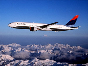 Delta Airlines May Cut More Jobs
