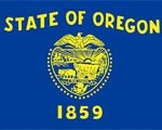 Jobless Rate Remains Steady in Oregon