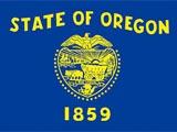 Oregon to Create 300 Nursing Home Jobs