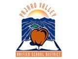 Pajaro Valley Schools Cut 222 More Jobs