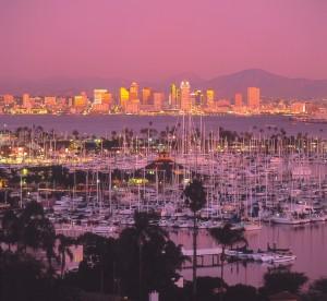 100 Teachers Recieve Layoff Notices In San Diego County