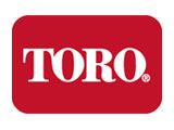 Toro: Temp Layoffs for 235 Workers