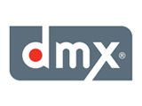 DMX to Create 85 Texas Jobs
