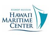 Layoffs at Hawaii Museums