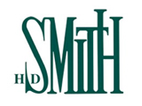 HD Smith Cancels Expansion, 600 New Jobs