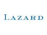 Lazard Cuts Some Jobs, Moves Others