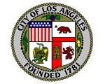 Council Grants Some LA City Employees Reprieve