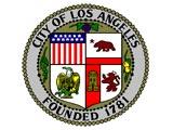LA Mayor Calls for 'Shared Sacrifice' to Save Jobs