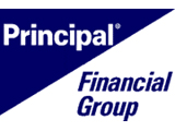 Principal Financial Cuts 75 Jobs