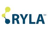 Ryla Hires 500 to Colorado Springs Call Center