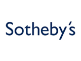 Sotheby's to Lay Off 5% of Workforce