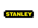 Stanley Works to Cut Another 550 Jobs