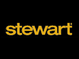 Stewart Information Services Will Cut 3% of Workforce