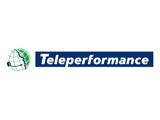 Teleperformance and TXU Energy Partners, to Create Jobs in Abilene, Texas