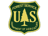 US Forest Service Planting 140 Jobs in New Mexico