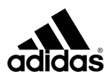 Adidas Moving Jobs Overseas, 100 Jobs in NY at Risk