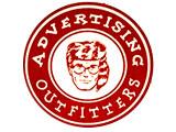 advertisingoutfitters_160x1