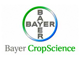 Bayer CropScience to Hire 128 High Wage Earners
