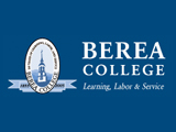 Kentucky's Berea College to Eliminate 39 Jobs